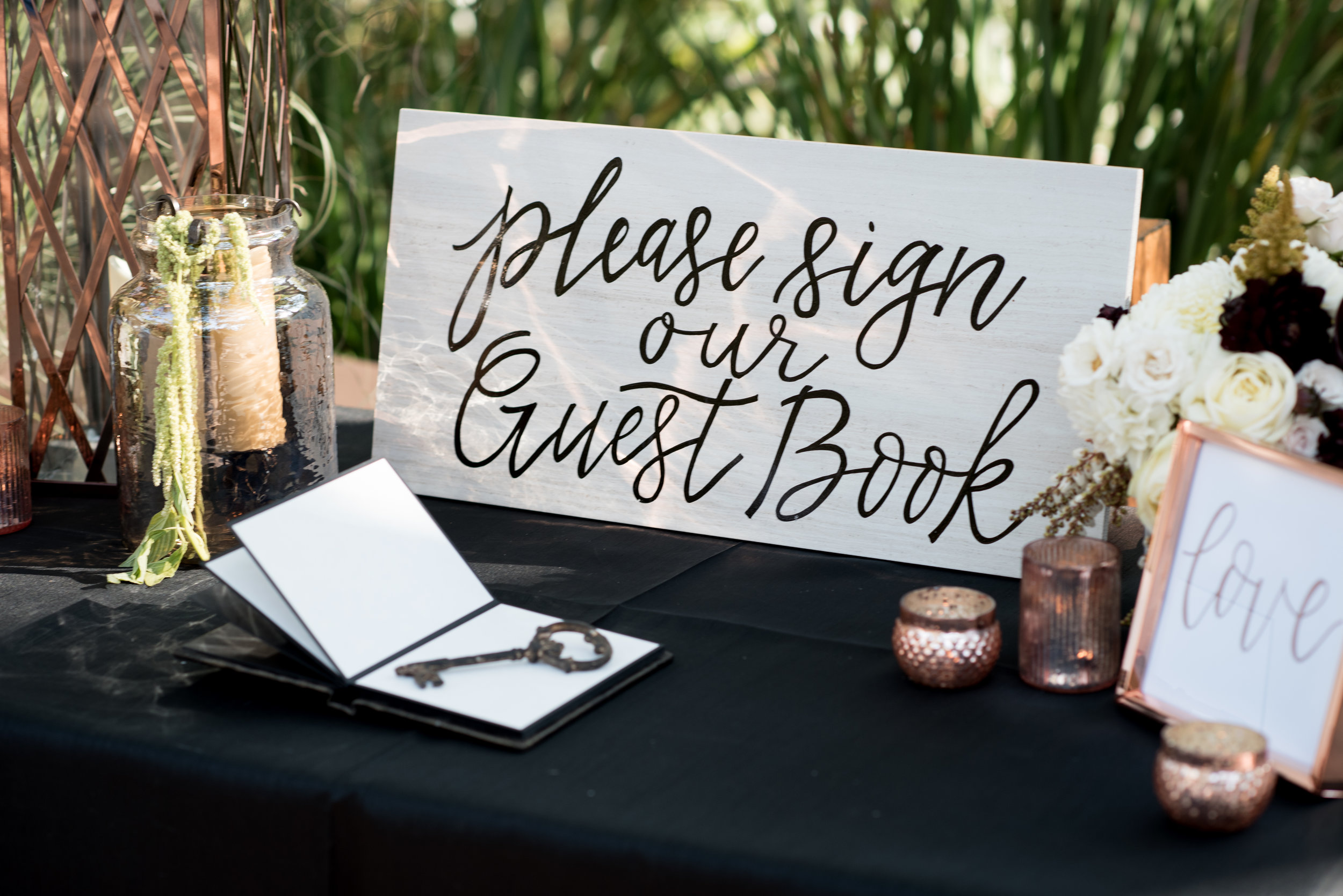 Rancho Las Lomas Wedding Planner (36).jpg