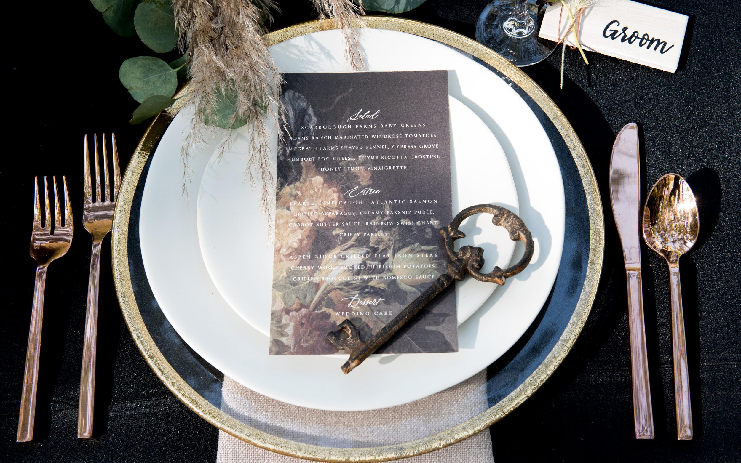 Rancho Las Lomas Wedding Planner (47).jpg