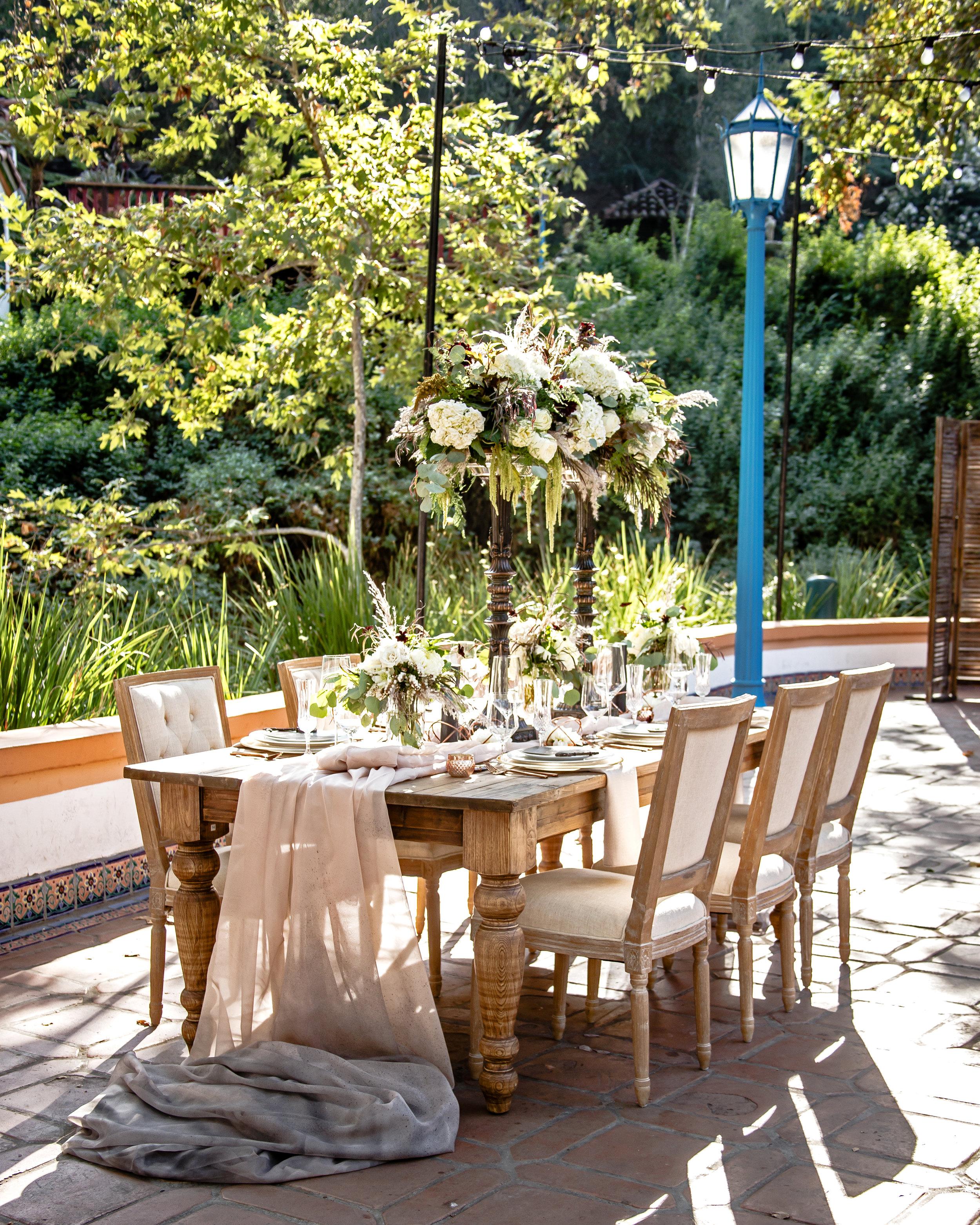 Rancho Las Lomas Wedding Planner (10).jpg