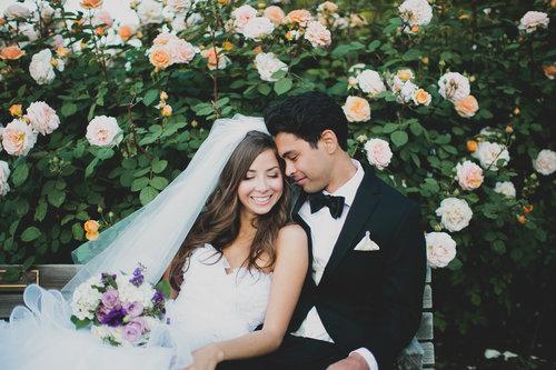 Rose+Garden+Wedding+Orange+County+Wedding+Planner.jpg