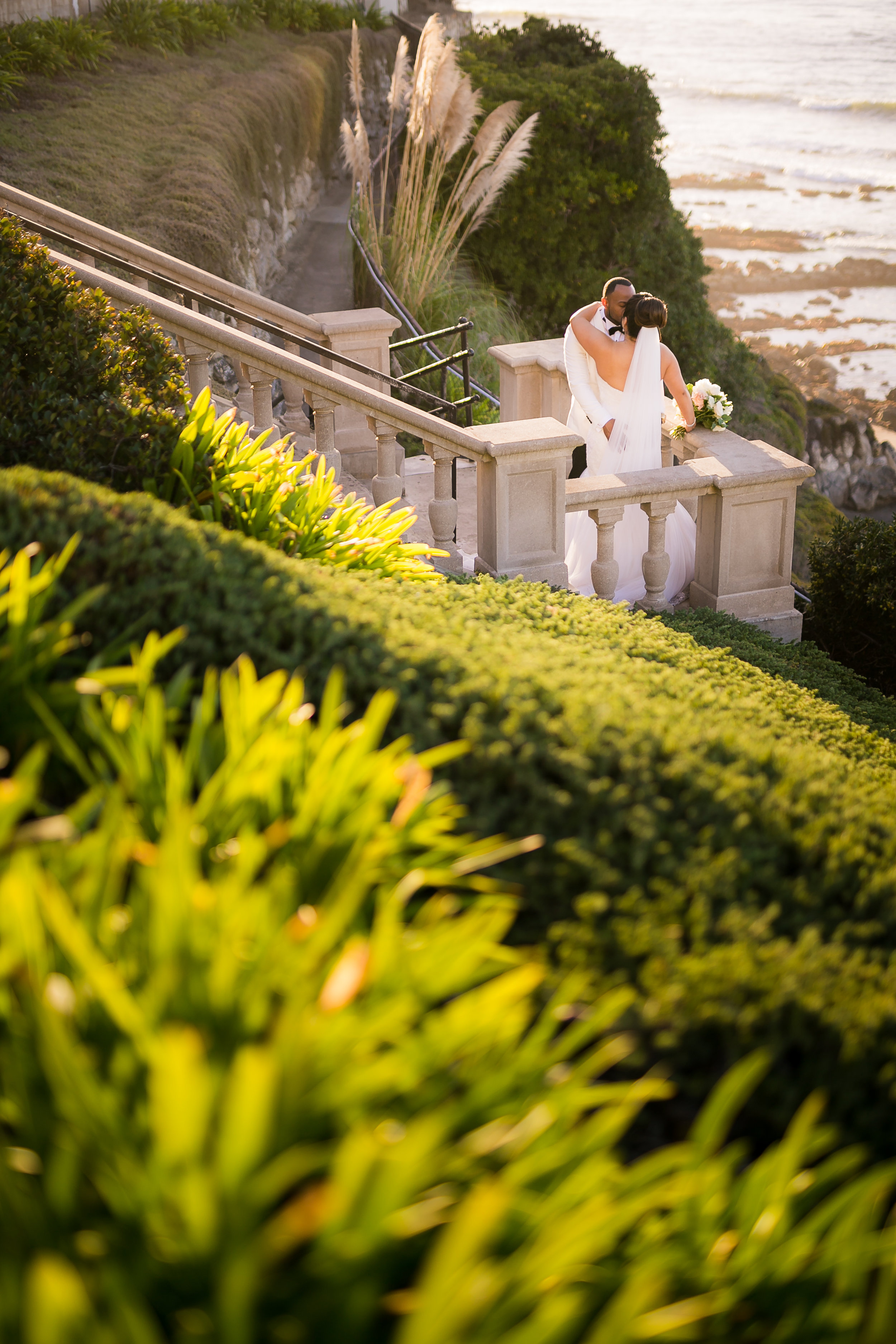 Palos Verdes Wedding Planner