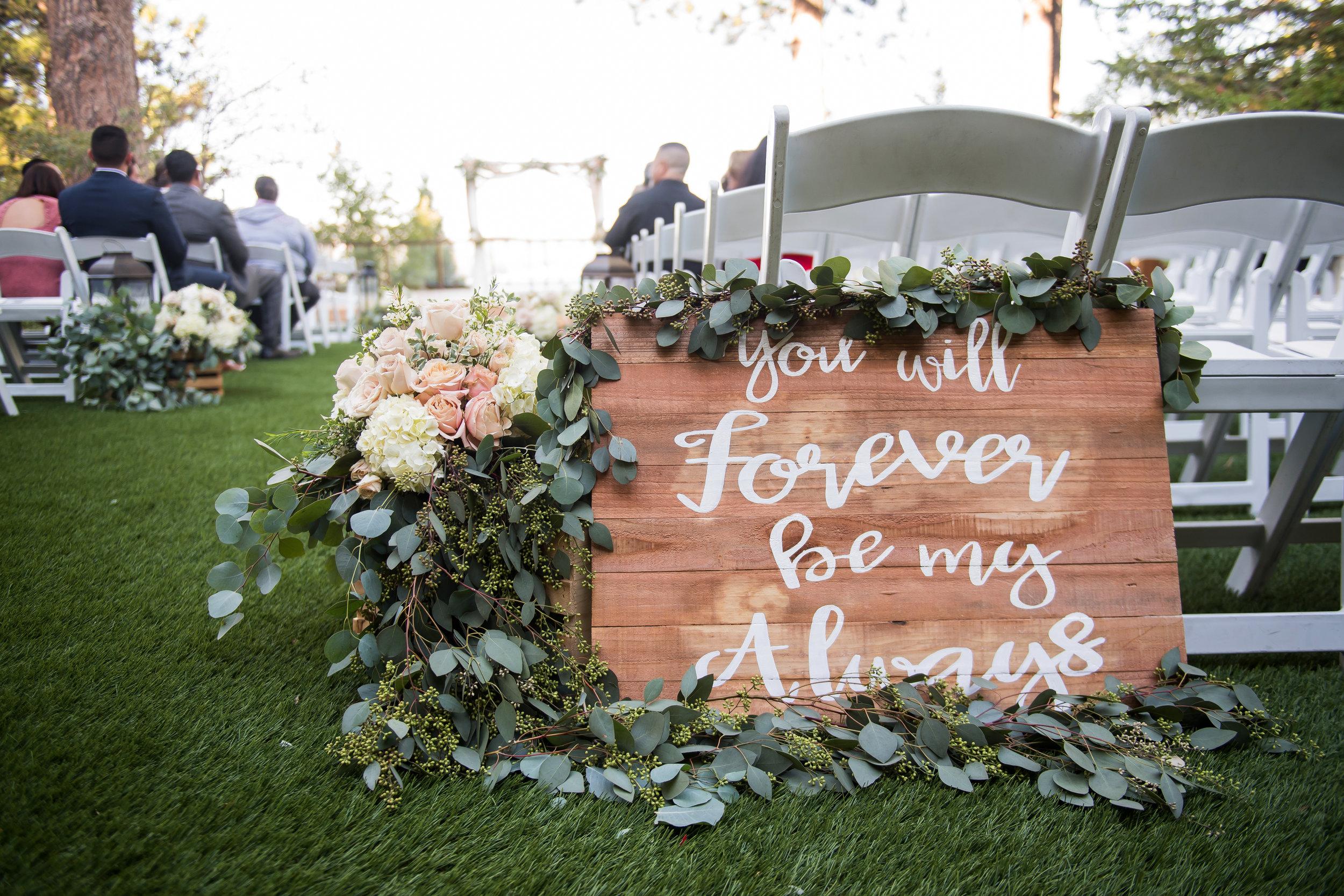 SKALIJ_Ashley_Mark_Wedding_306.jpg