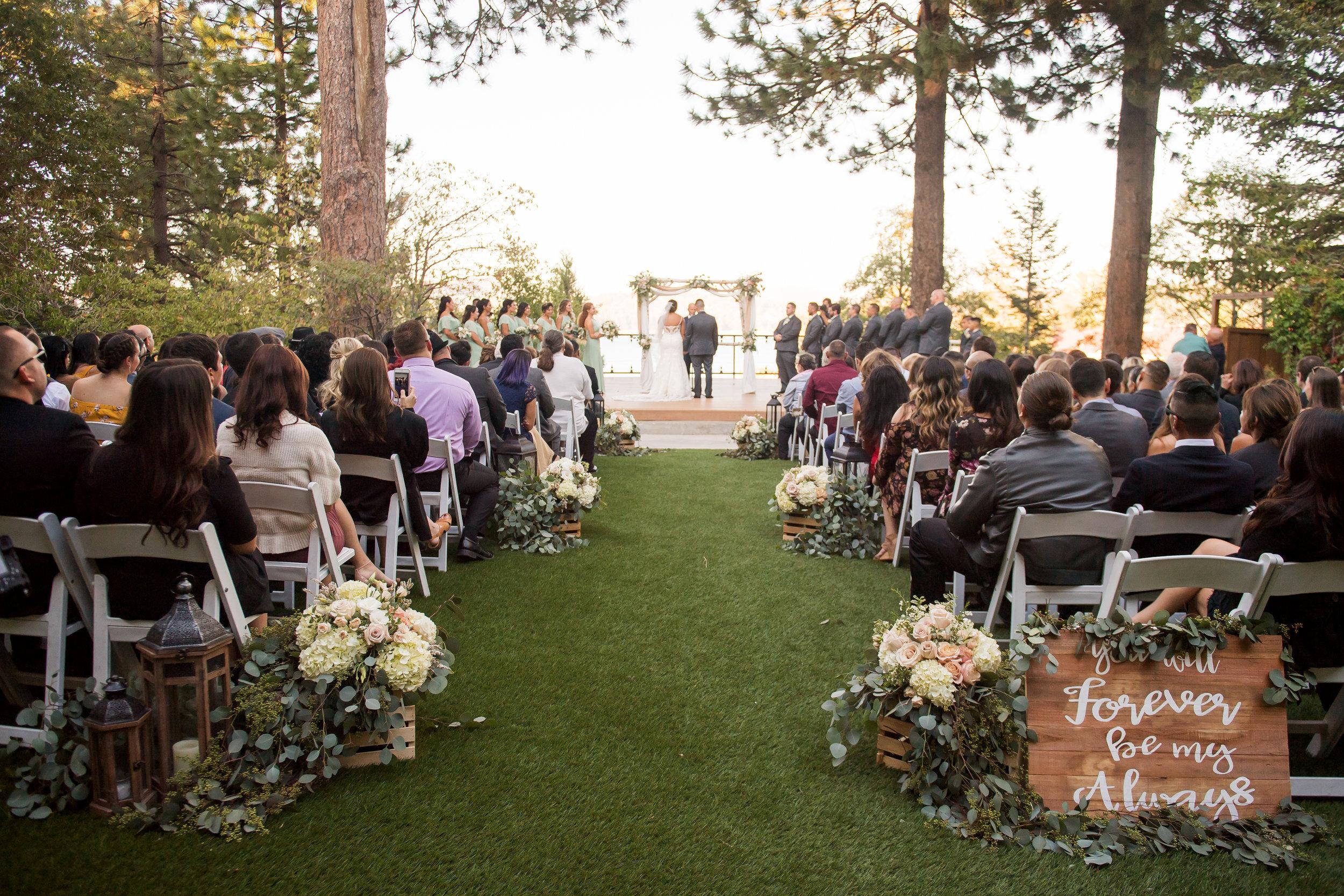 SKALIJ_Ashley_Mark_Wedding_422.jpg