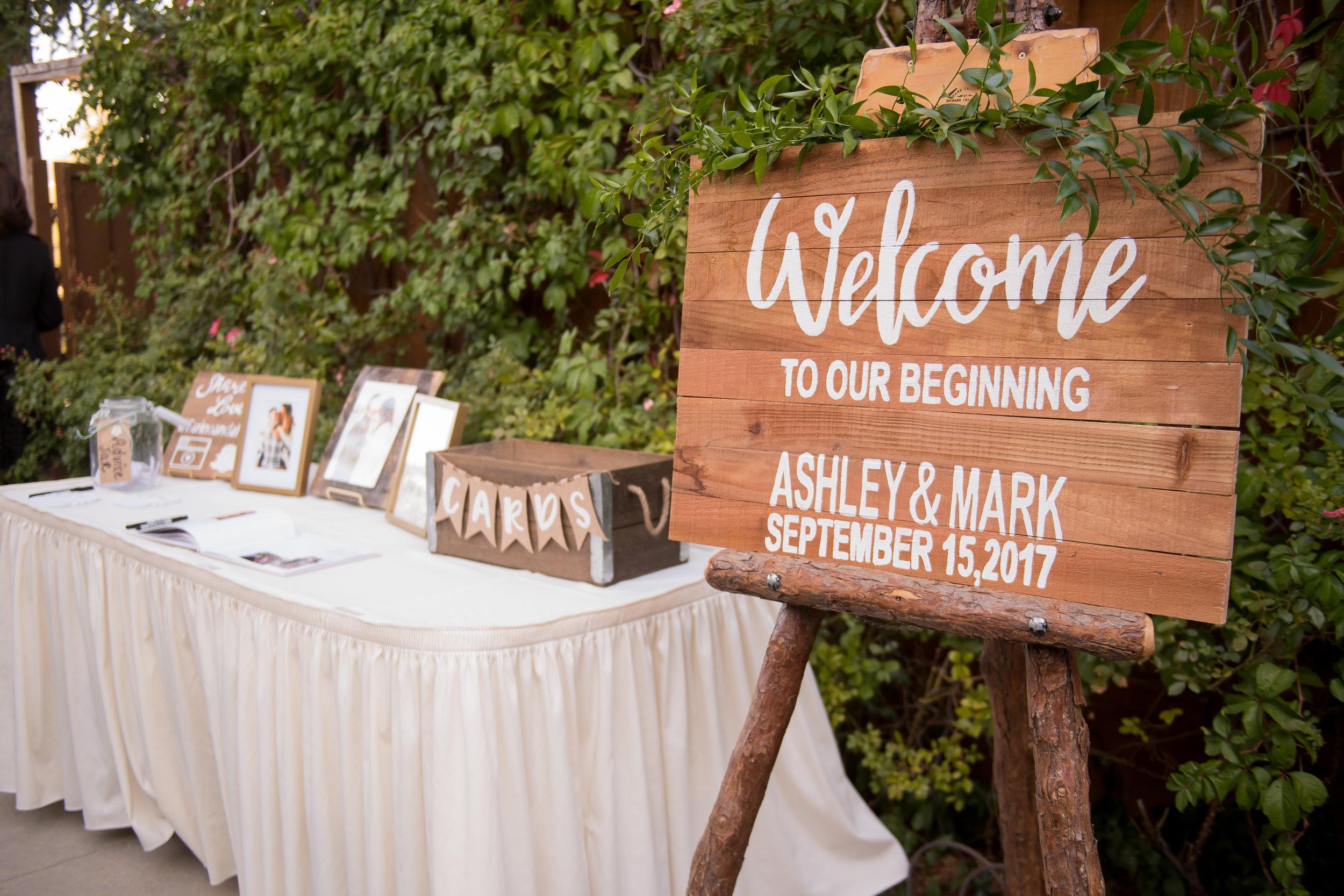 SKALIJ_Ashley_Mark_Wedding_313.jpg