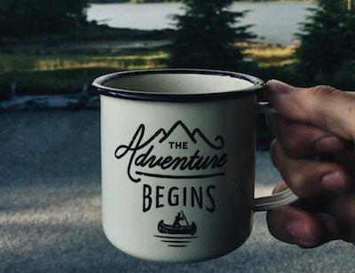 retirement_adventure.jpg