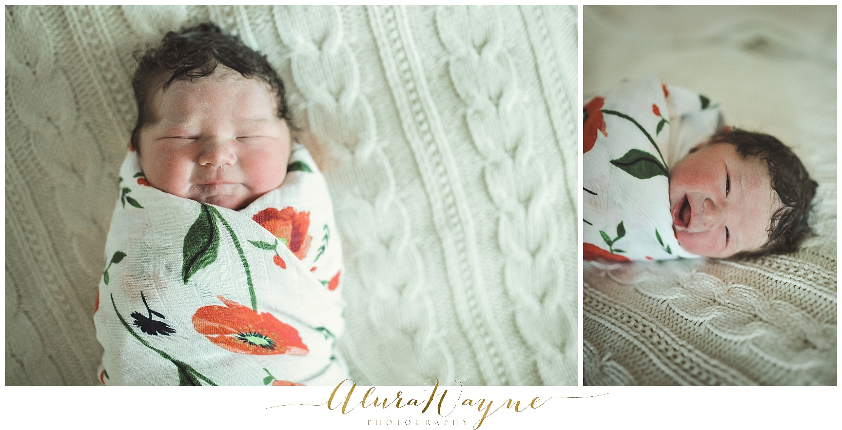 nashville tn birth photographer baby and co alurawayne photography