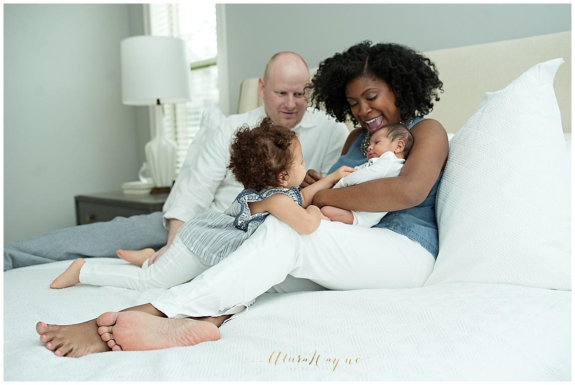nashville-tn-newborn-photographer-alurawayne-photography 1.jpg