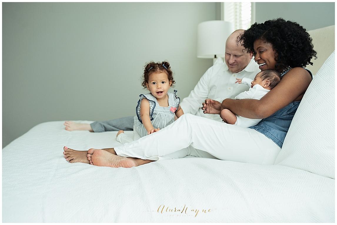 nashville-tn-newborn-photographer-alurawayne-photography 2.jpg