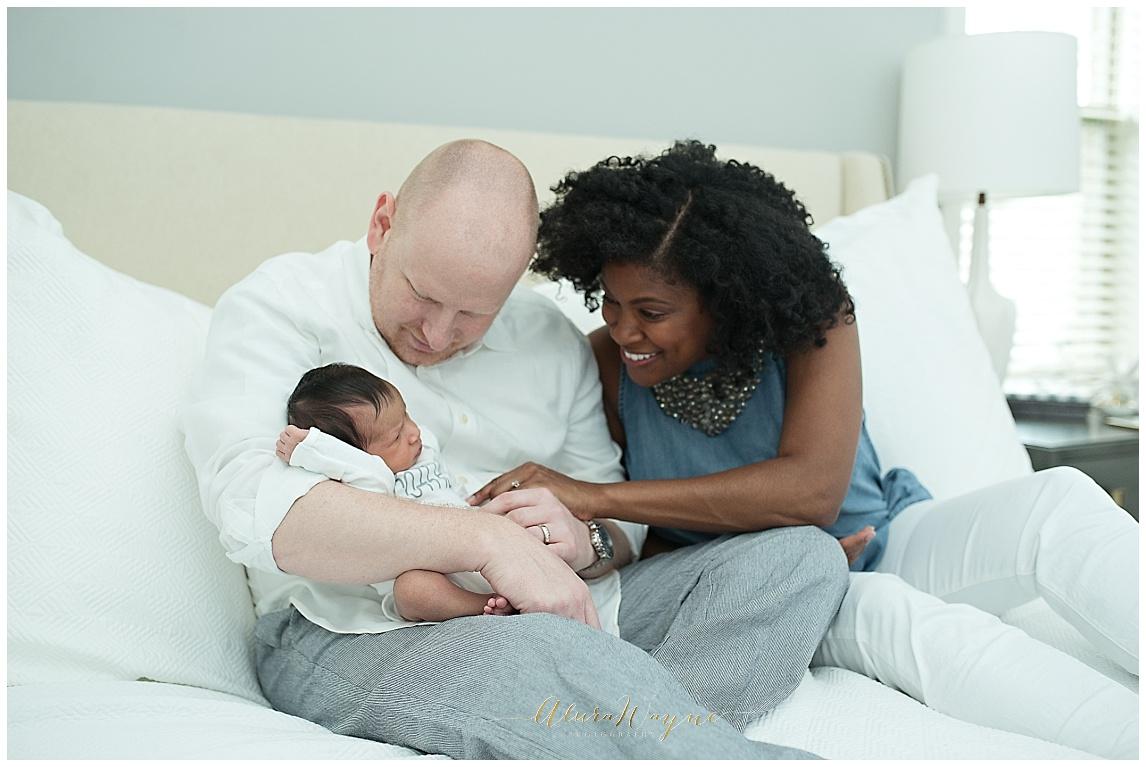 nashville-tn-newborn-photographer-alurawayne-photography 3.jpg