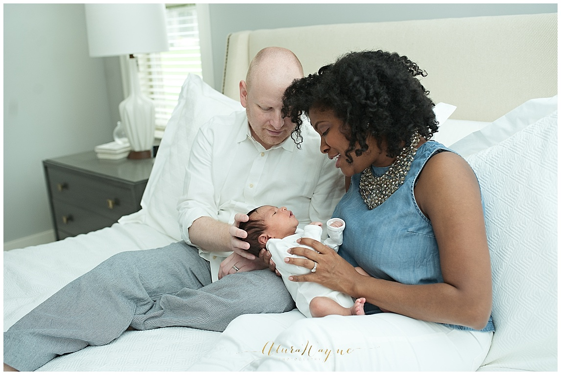 nashville-tn-newborn-photographer-alurawayne-photography 4.jpg