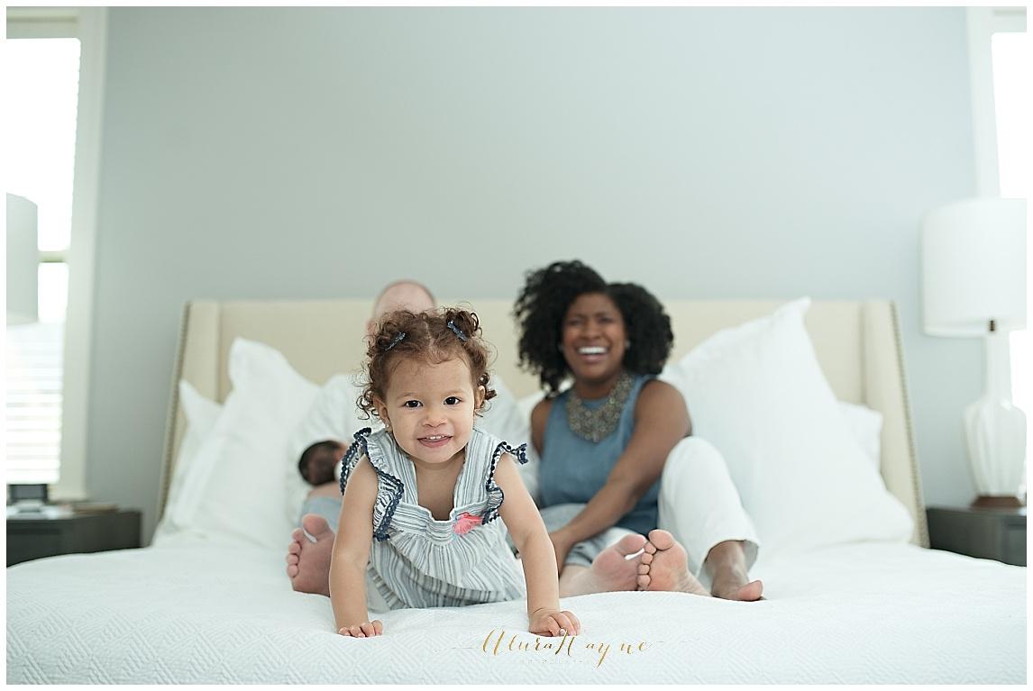 nashville-tn-newborn-photographer-alurawayne-photography 7.jpg
