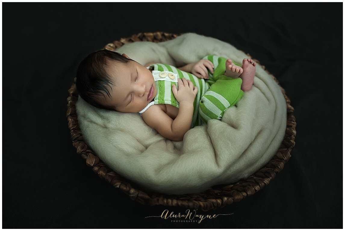 nashville-tn-newborn-photographer-alurawayne-photography 8.jpg