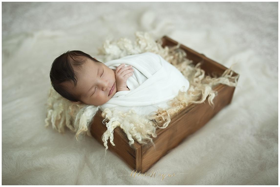 nashville-tn-newborn-photographer-alurawayne-photography 12.jpg