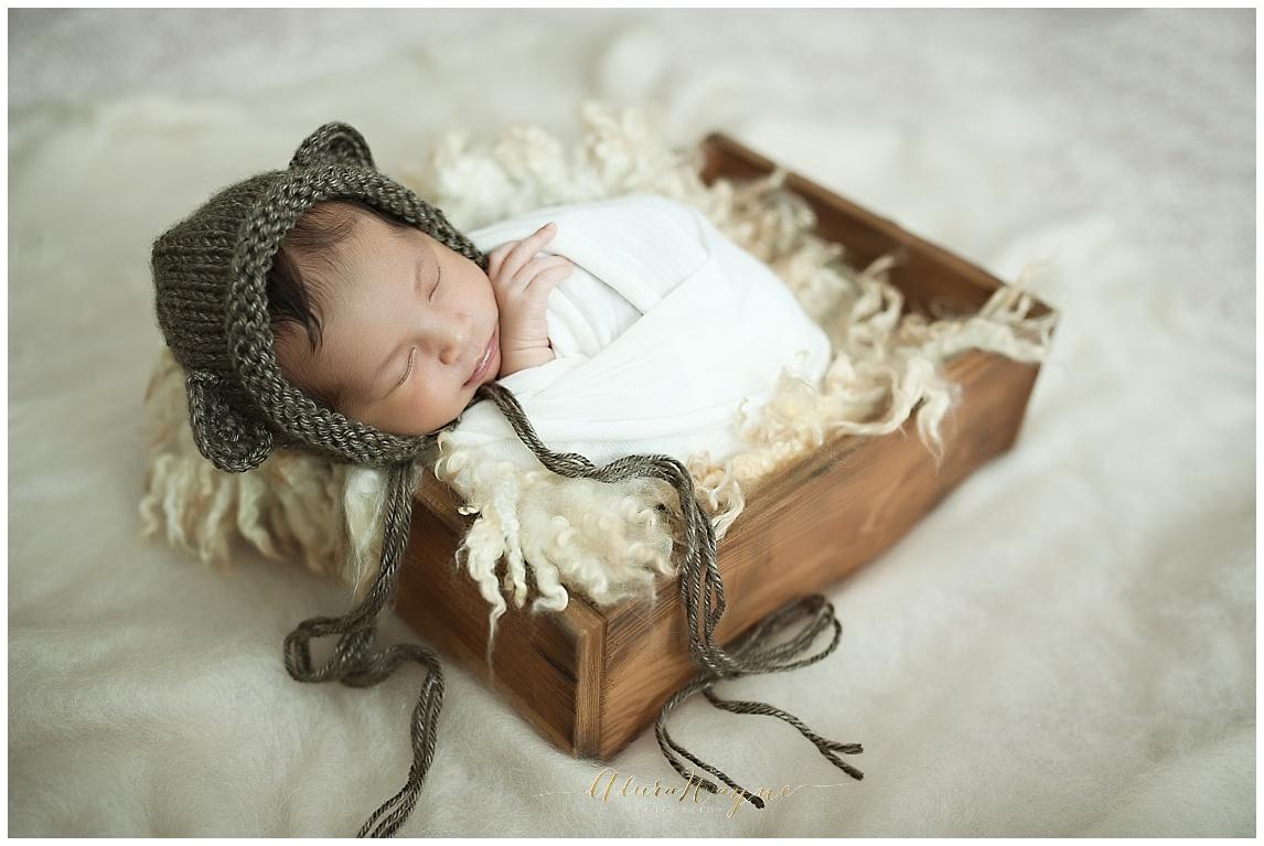 nashville-tn-newborn-photographer-alurawayne-photography 13.jpg