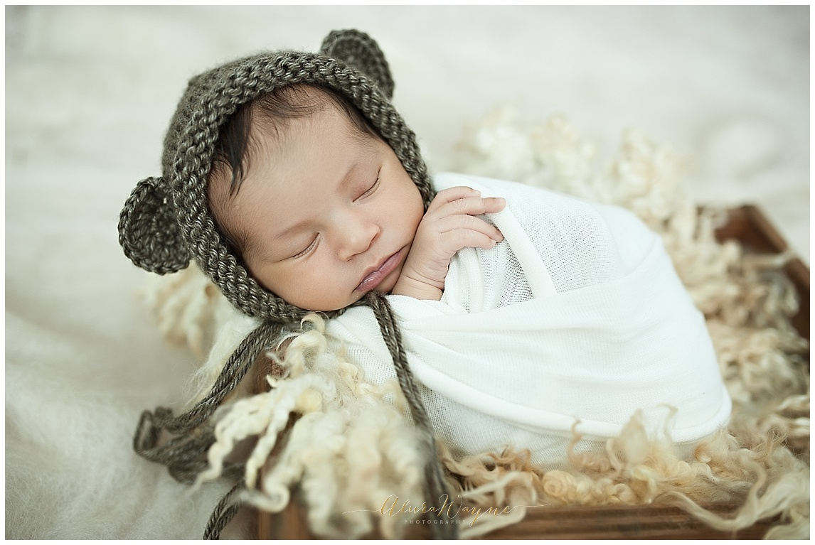 nashville-tn-newborn-photographer-alurawayne-photography 14.jpg