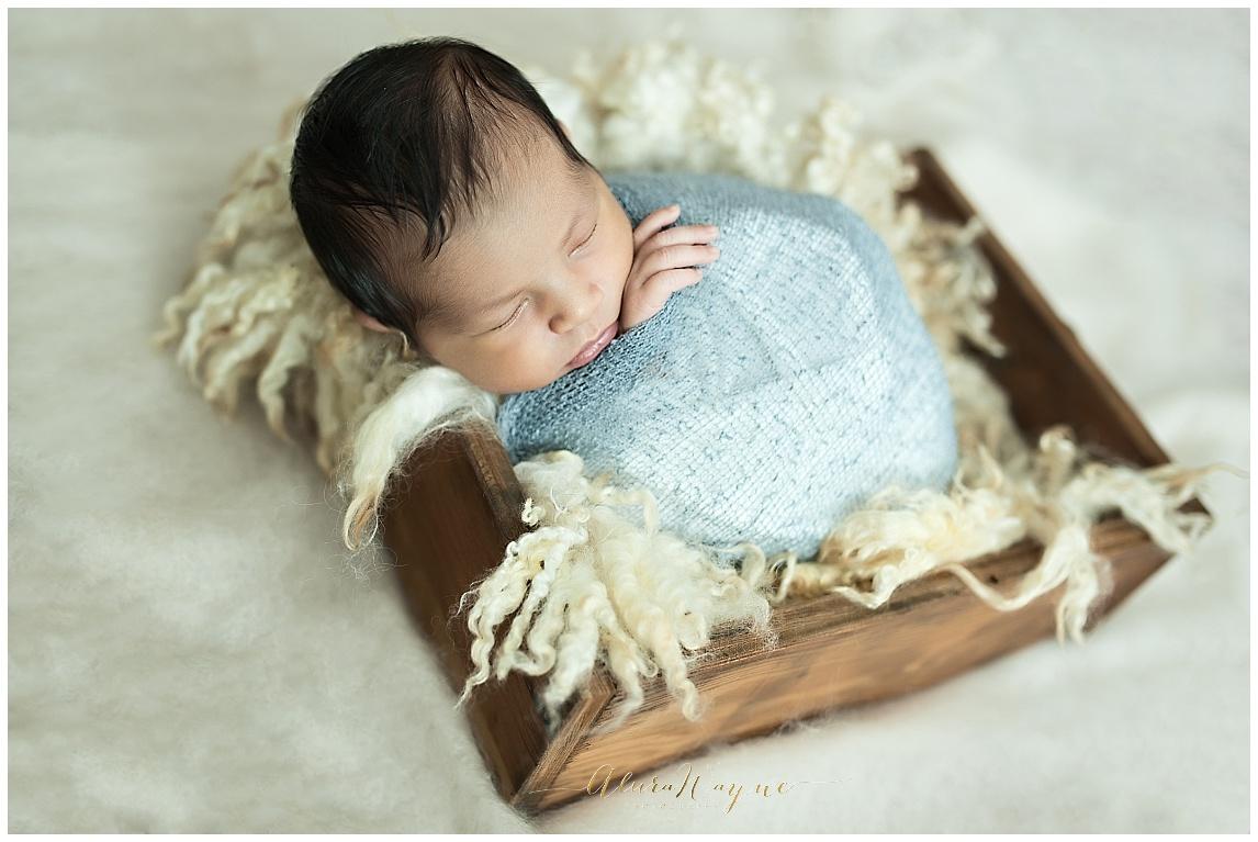 nashville-tn-newborn-photographer-alurawayne-photography 15.jpg