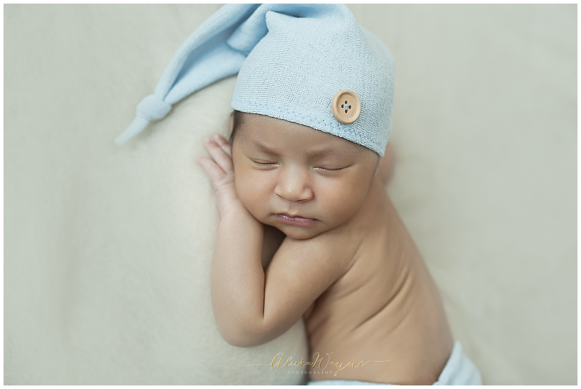 nashville-tn-newborn-photographer-alurawayne-photography 18.jpg
