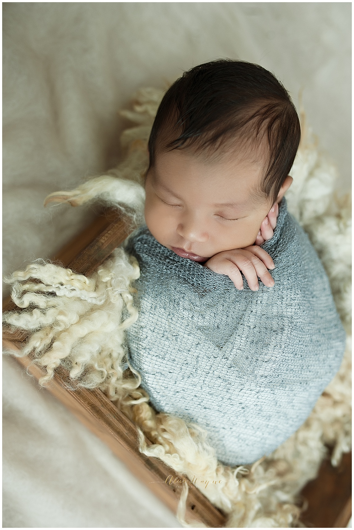 nashville-tn-newborn-photographer-alurawayne-photography 16.jpg