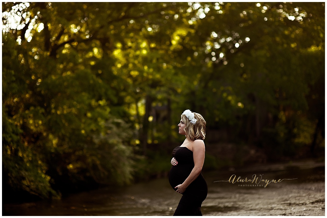 nashville tn maternity photographer alurawayne photography