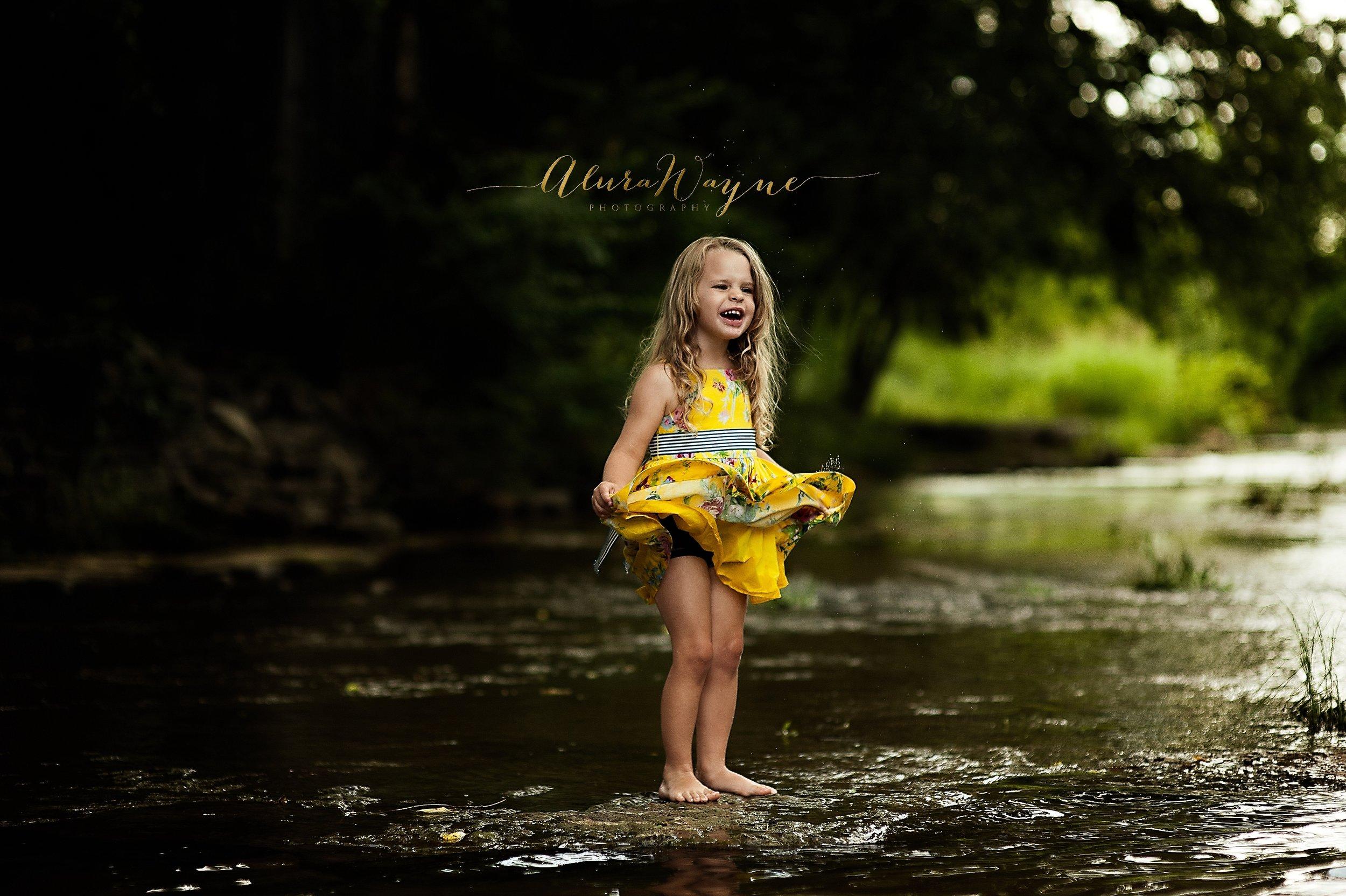 nashville family lifestyle photographer alurawayne photography