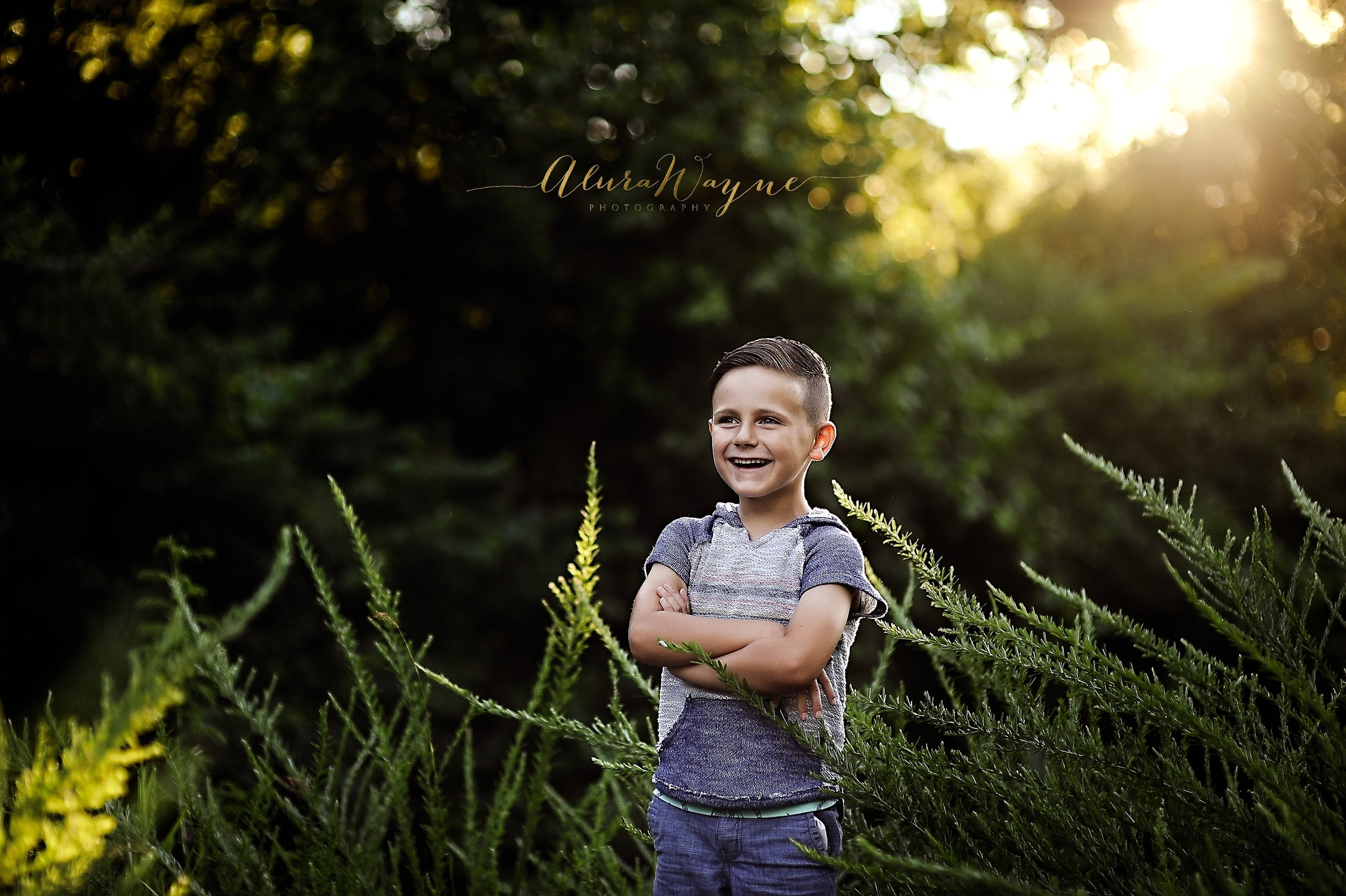 nashville tn family photographer