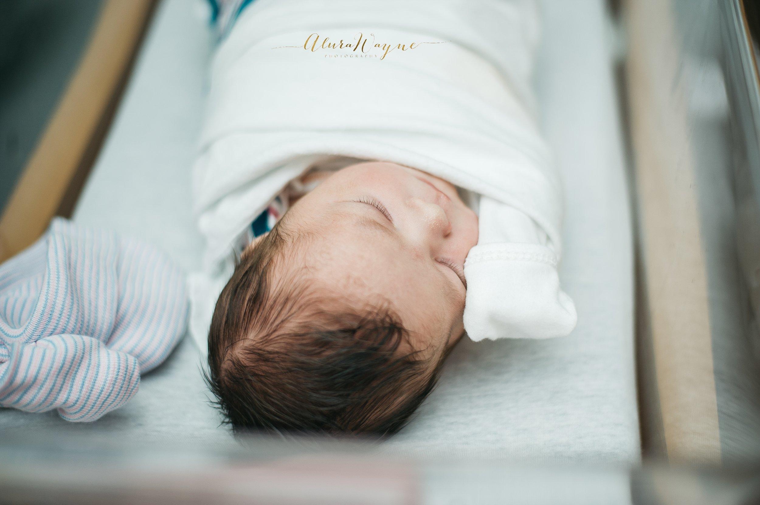 nashville newborn photographers | nashville fresh 48 photographer | alurawayne photography