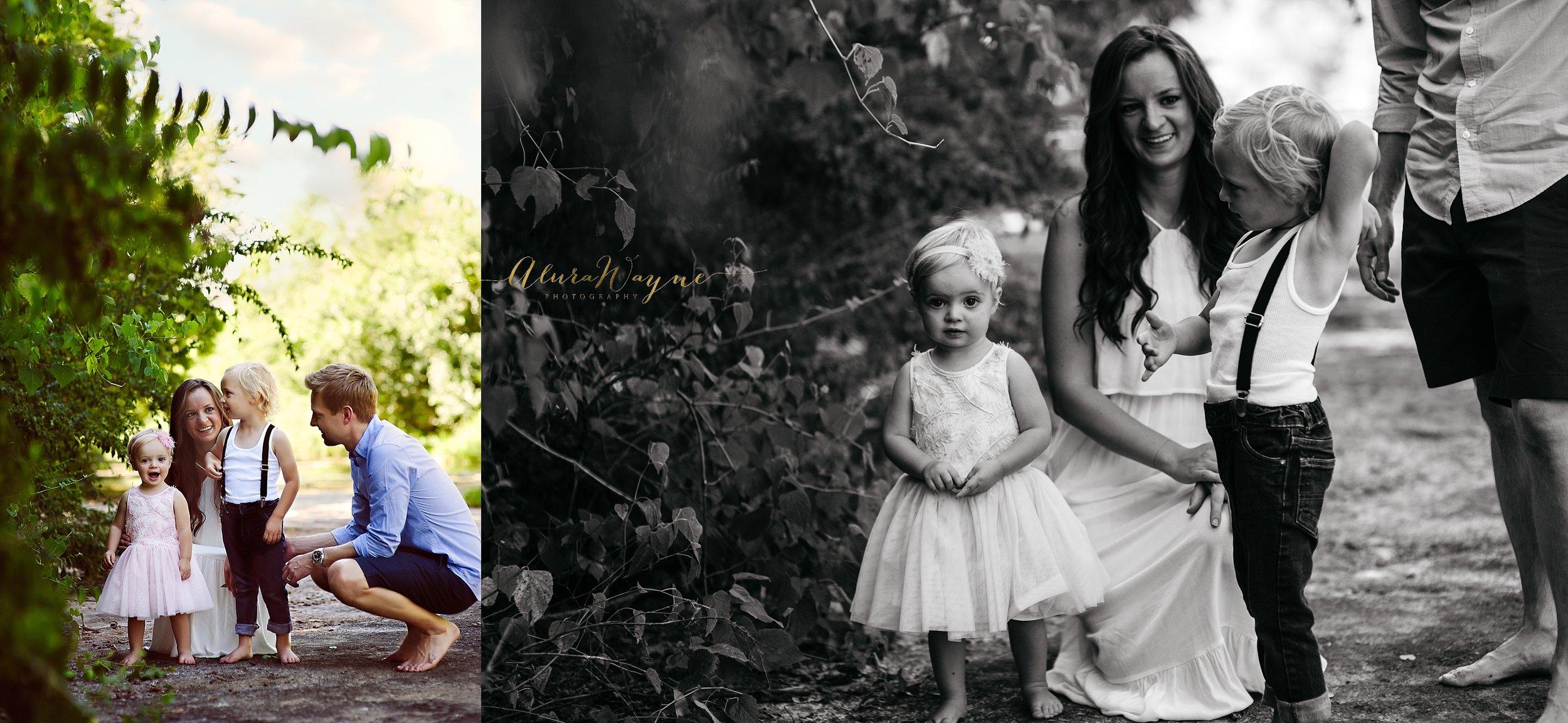 nashville family photographers   alurawayne photography