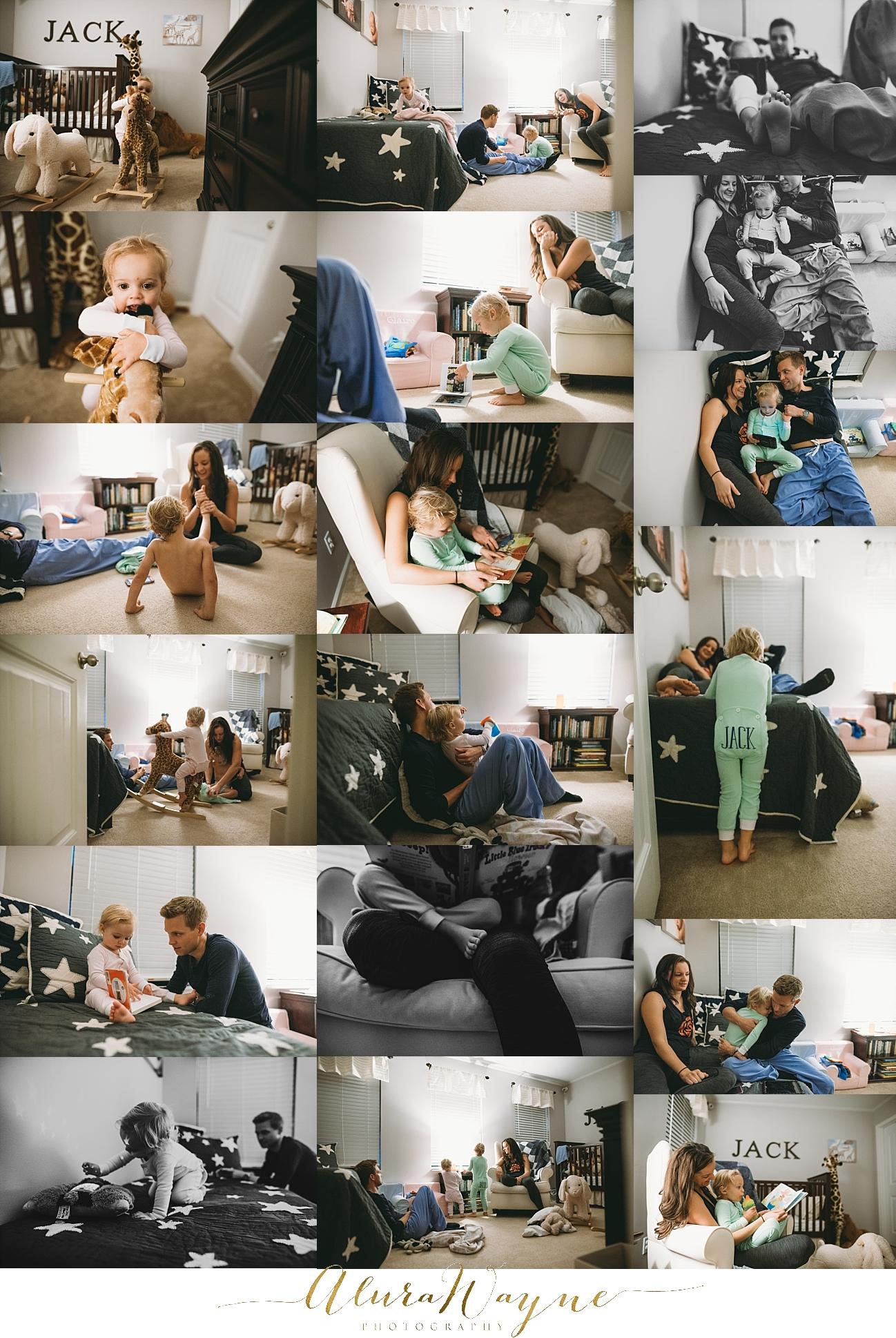 nashville documentary photographers | alurawayne photography