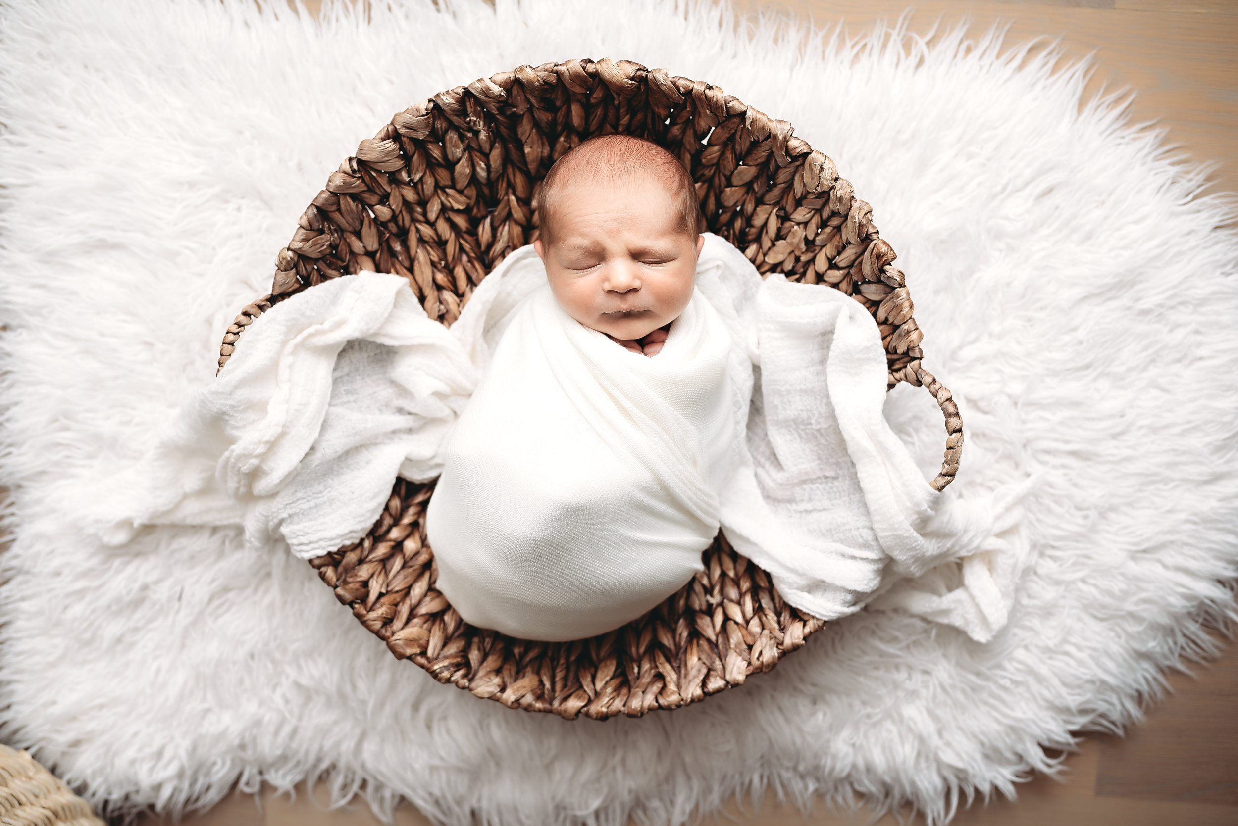 nashville newborn photographer | alurawayne photography-16.jpg
