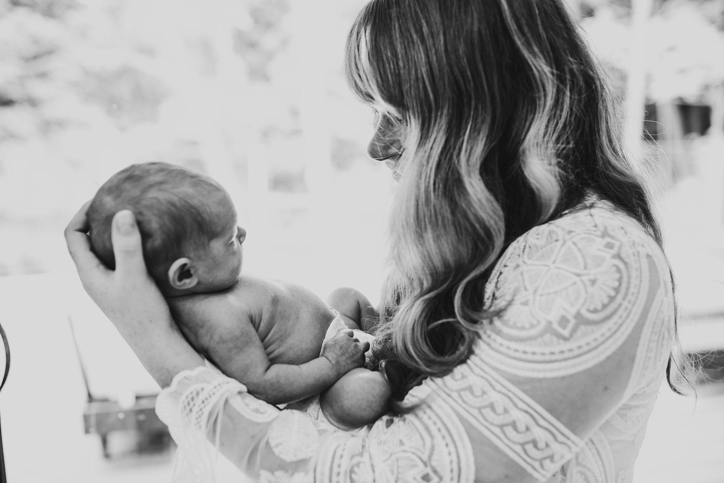 nashville newborn photographer - alurawayne photography-56.jpg