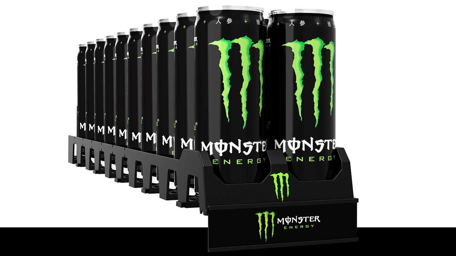 Monster Tray.jpg
