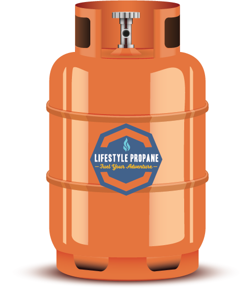 Lifestyle propane, hoses, fittings, rv, tiny home, grills, barbeque, heaters