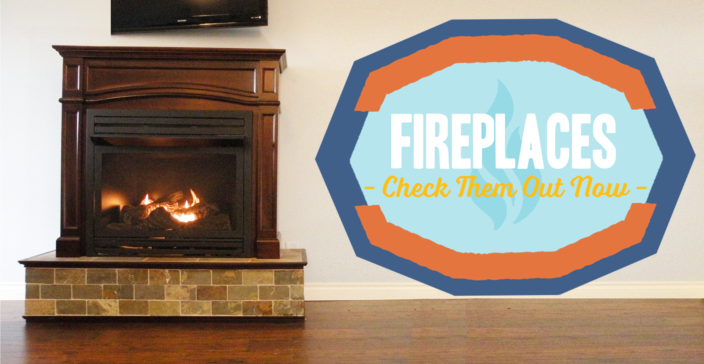 Fireplace Banner 2.png