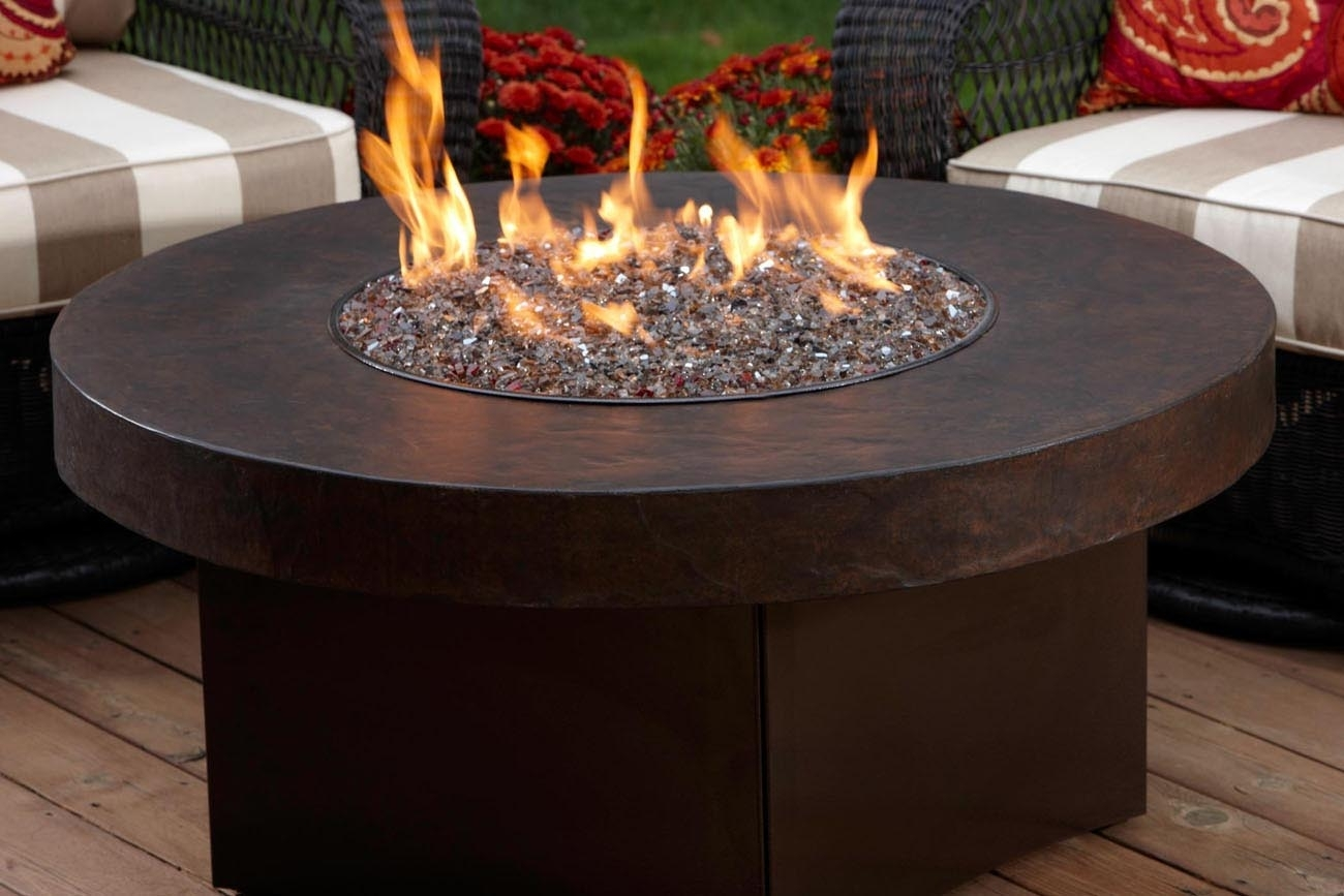 fire pit glass.jpg