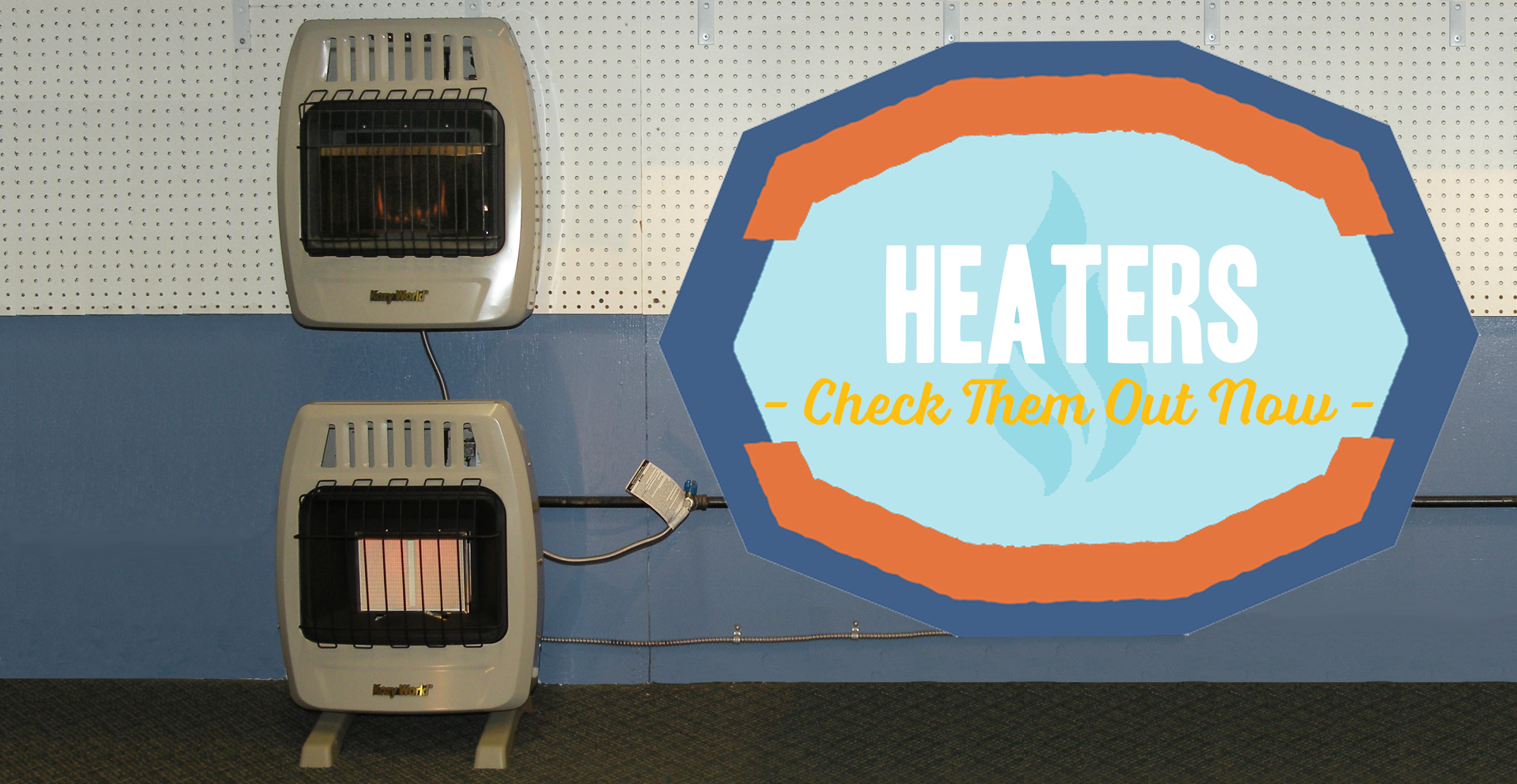 heaters banner.png
