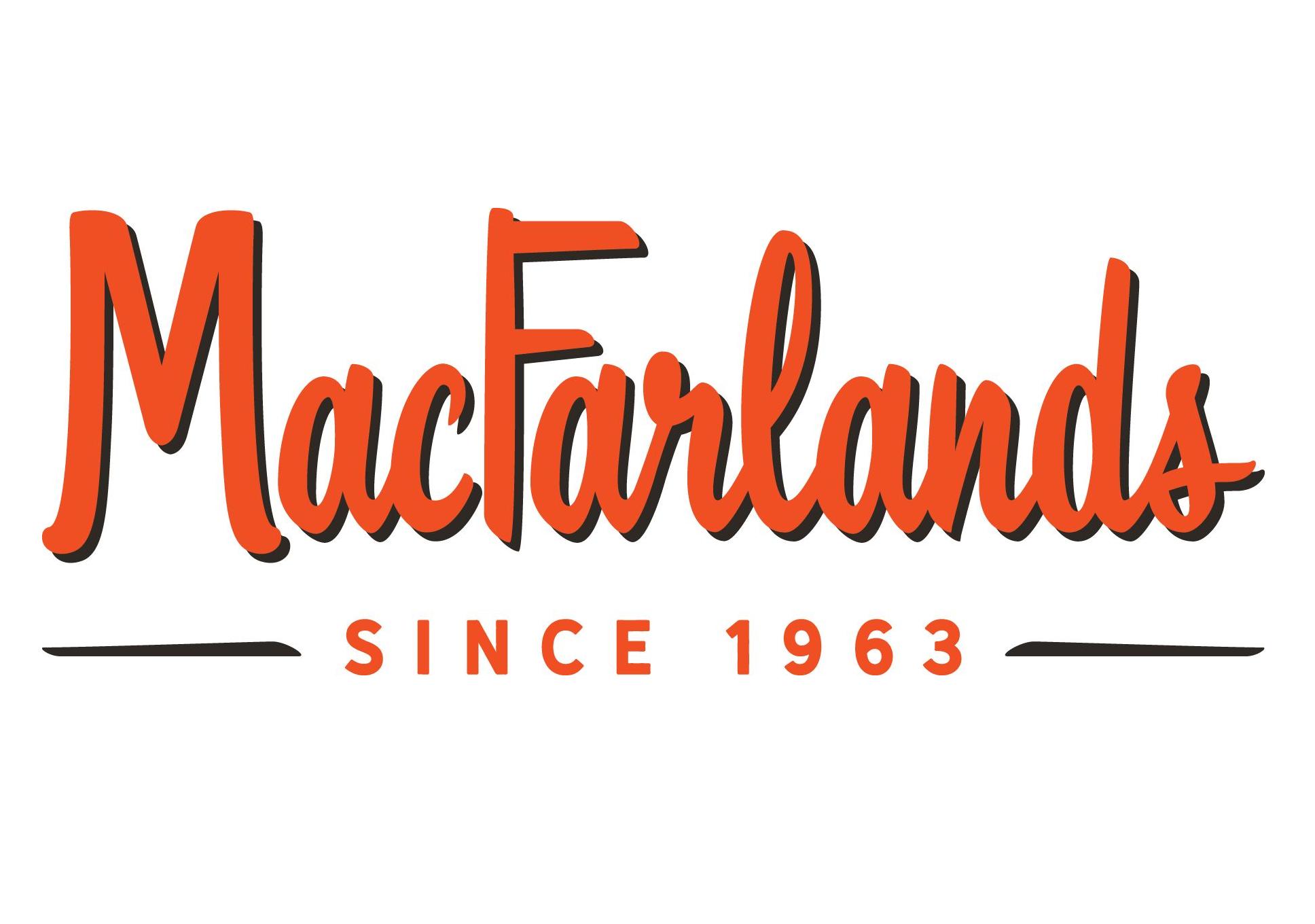 MacFarlands-Logo-2.png