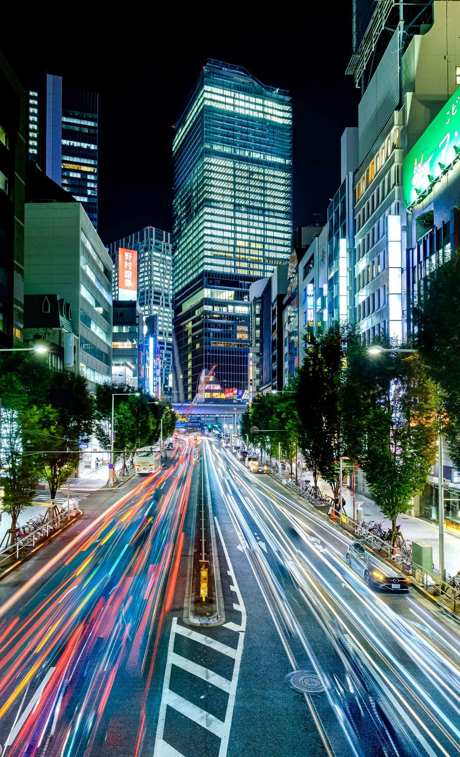 Shibuya Scramble Square.jpg