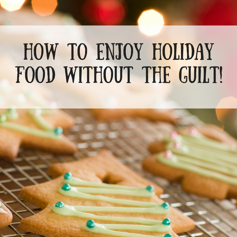 holiday-food-without-guilt