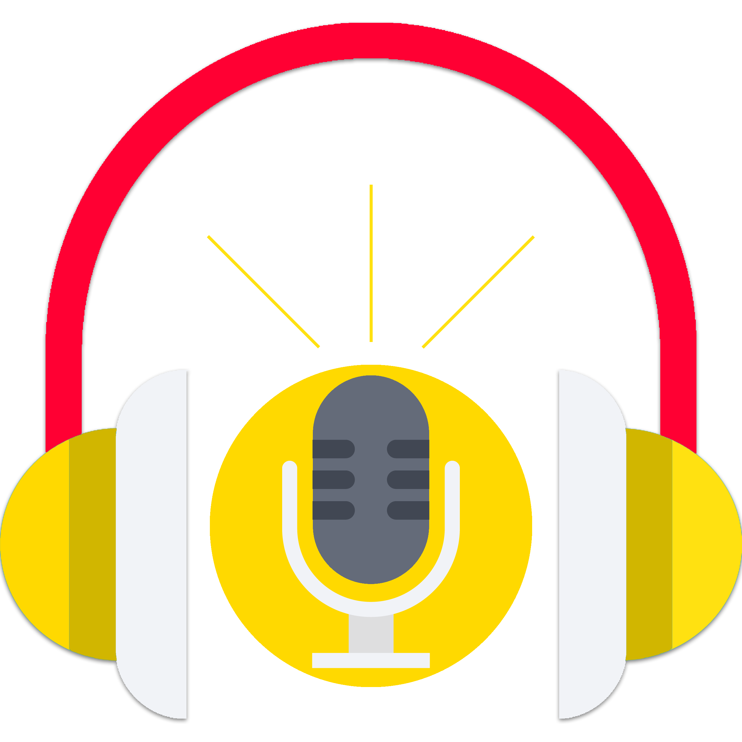 AUDIO & VOICE