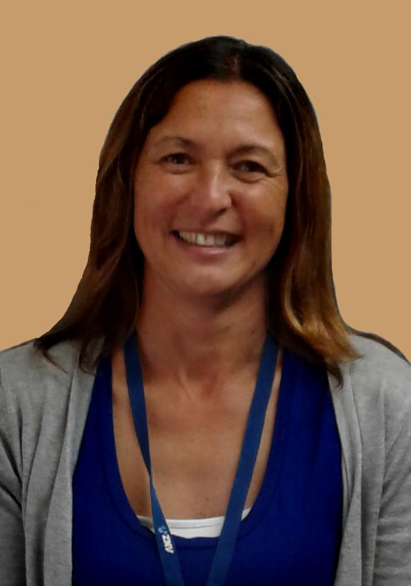 Debbie72.jpg