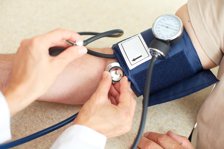 Blood-pressure-measuring.jpg