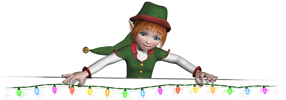 Santa's-Elf-is-Hanging-Christmas-Lights-1.jpg