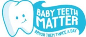 Baby Teeth.png