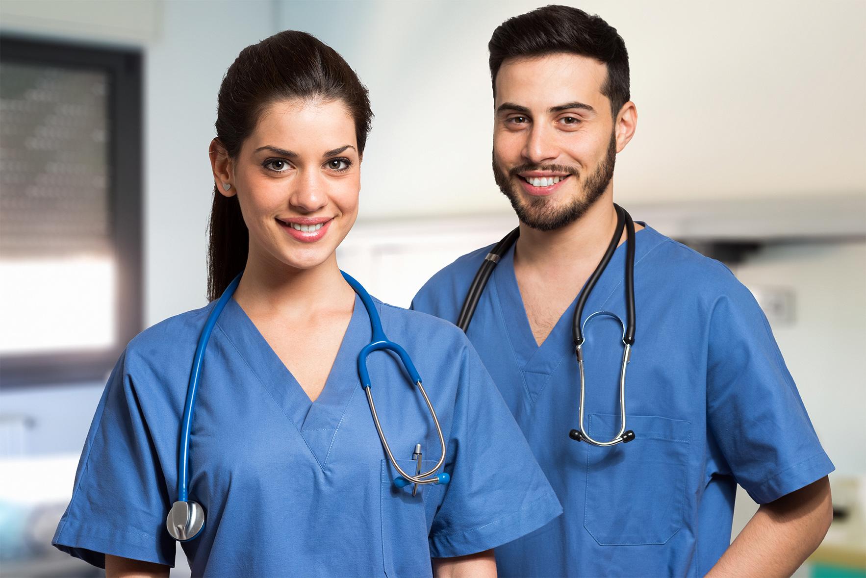 Medical-workers-1.jpg