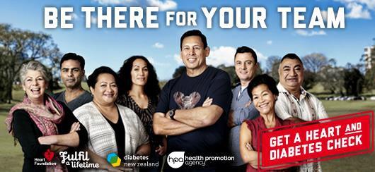 Heart and Diabetes Check.jpg