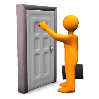 Door knock.jpg