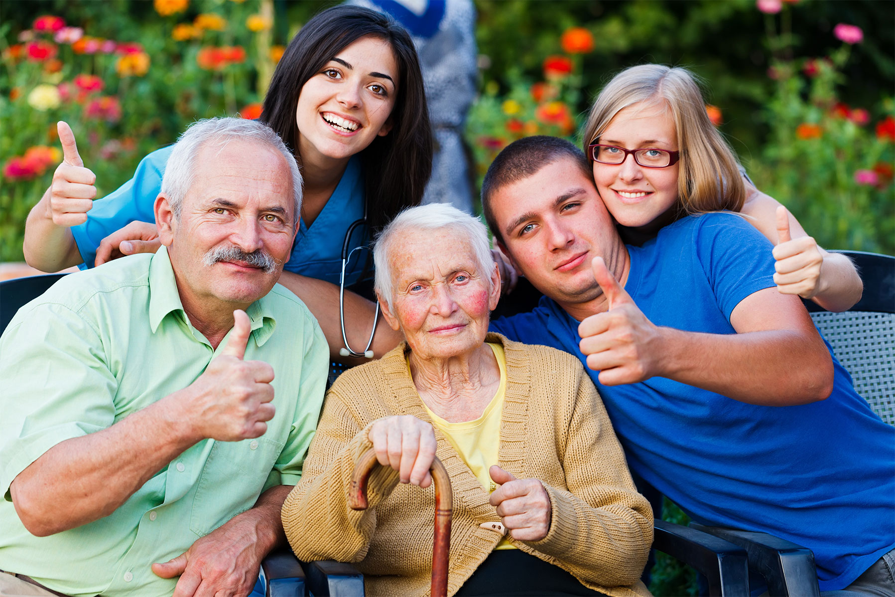 Carer-and-Family-Thumbs-up-low-res.jpg