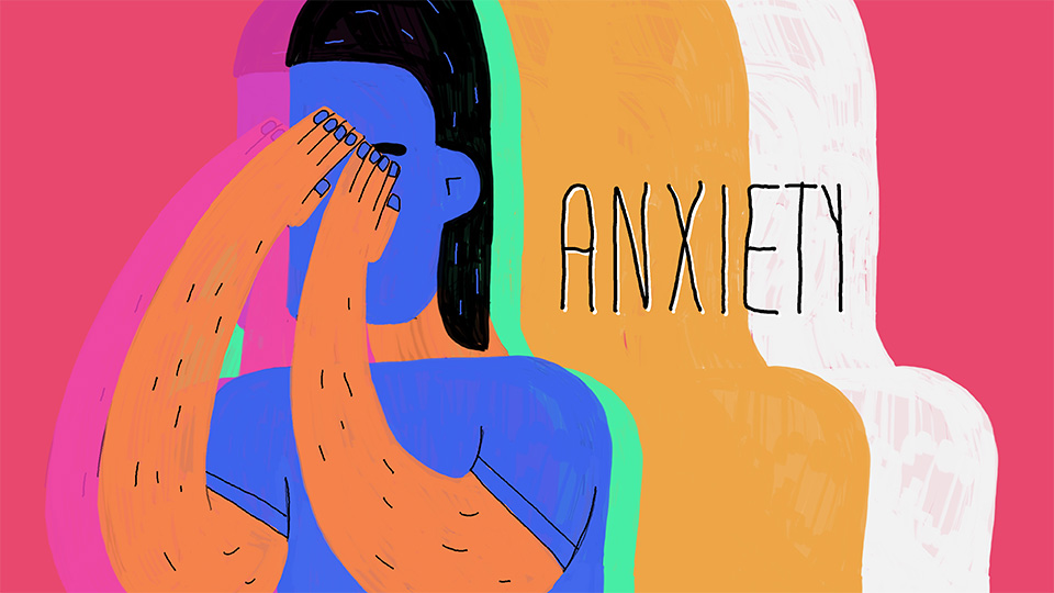 anxiety-illustration-colorful-low.jpg