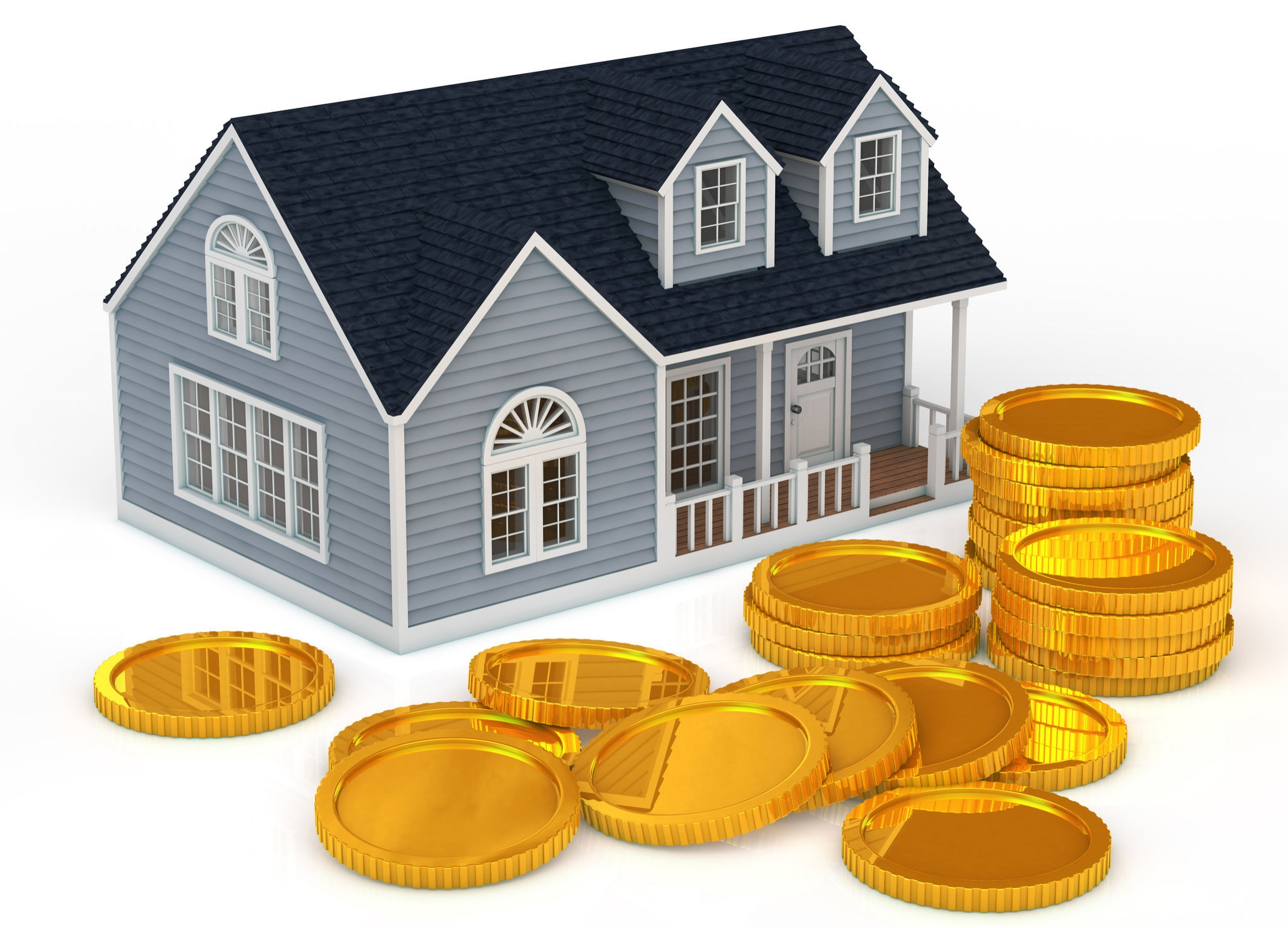 Housing-and-coin-low.jpg