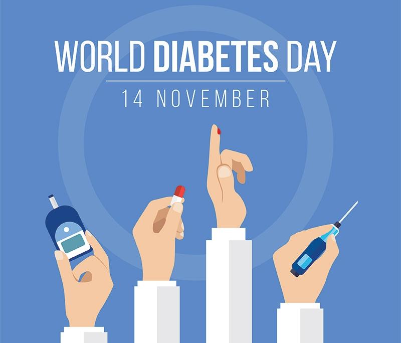 world-diabetes-day.jpg